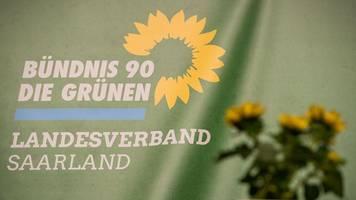 Grüne Landesliste im Saarland endgültig abgelehnt