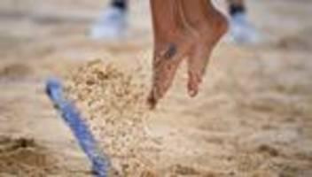 thomas weber über olympia: wer immer nur gewinnt, wächst nicht