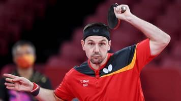 tischtennis-revanche 2024? ziel,  das wir gemeinsam erreichen wollen