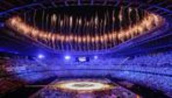 olympische spiele von tokio: die absurdesten spieler aller zeiten
