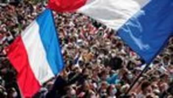 olympische spiele: sommerspiele in paris 2024