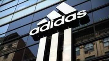 für 2,1 milliarden euro: adidas verkauft us-tochter reebok