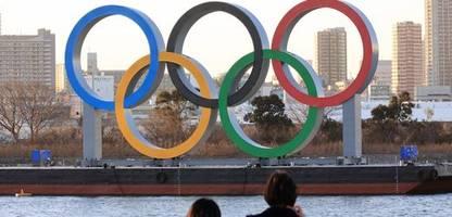 nordkorea: staatsfernsehen zeigt olympische spiele erst jetzt