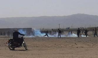 hölle auf erden: rot-kreuz-präsident gegen abschiebungen nach afghanistan