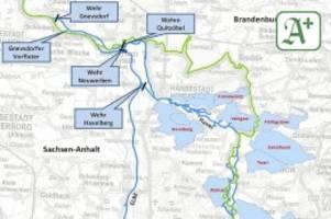 hochwasserschutz: länder solidarisch beim schutz vor hochwasser