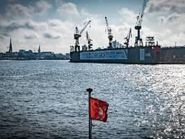 stärker als erwartet: deutsche wirtschaft wächst um 1,6 prozent