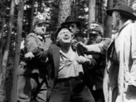 historischer kriminalfall: der erfundene massenmörder