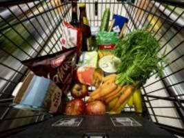 leserdiskussion: steigende inflation: sind sie besorgt?