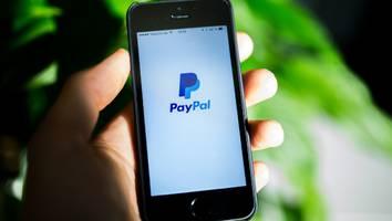 vorteile für nutzer - jetzt kaufen, noch später bezahlen: paypal führt neue bezahlungsmethode ein