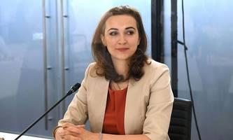 urheberrecht: justizministerium schickt entwurf in begutachtung