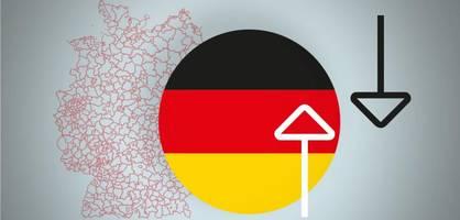 Das müssen Sie zur Bundestagswahl im Wahlkreis Neu-Ulm wissen