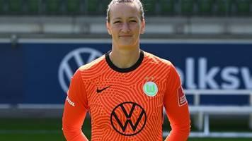 Fußball - Champions League der Frauen: Wolfsburg und Hoffenheim weiter