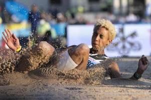 weitsprung-olympiasiegerin mihambo nur fünfte in zürich