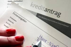 Verbraucher: EuGH urteilt: Kreditverträge lassen sich jetzt widerrufen