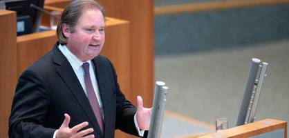 NRW erhält 12 von 30 Milliarden Euro aus Bund-Länder-Paket