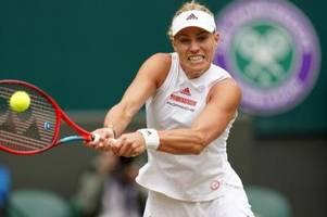 Die Übertragung der US Open 2021: Grand-Slam-Tennis live