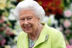 rassismus: black lives matter: das denkt die queen über die bewegung