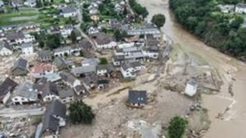 protokoll einer katastrophe: was geschah in der flutnacht?