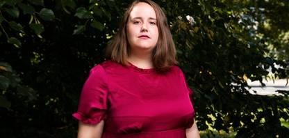 Ricarda Lang kandidiert für die Grünen: Die Befreiung
