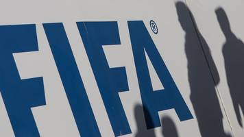 beschwerden zurückgezogen: premier-league-profis aus südamerika dürfen spielen