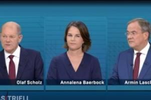 Plagiatsjäger: Neue Funde in Büchern von Kanzlerkandidaten