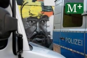 Kriminalität: Behörden führen 550 Berliner als Intensivtäter