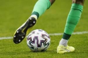 Fußball: Wolfsburg freut sich auf Champions-League-Comeback