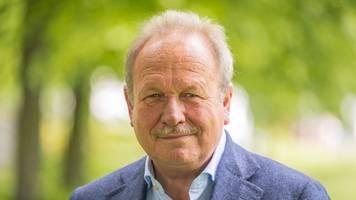 Bsirske: Verlasse Aufsichtsräte von RWE und Deutscher Bank