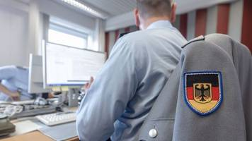 Bundeswehreinsatz zur Bekämpfung der Corona-Pandemie endet