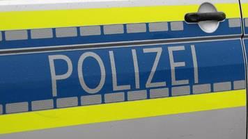 Saarland: Mann erschlägt 38-Jährigen mit Baseballschläger