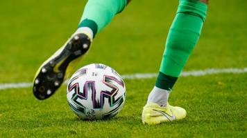 Wolfsburg freut sich auf Champions-League-Comeback