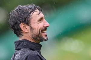 Highlight: VfL freut sich auf Champions-League-Comeback