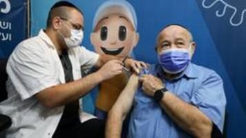 impf-booster: das geschäft mit dem dritten pieks