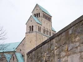Bischof gesteht Systemversagen: Bistum Hildesheim vertuschte Missbrauch