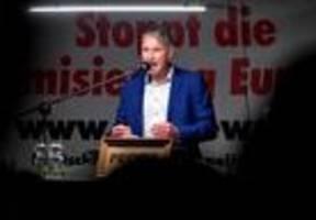Pegida-Anhänger greifen Journalisten und Geflüchtete in Dresden an