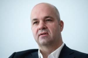 Wirtschaftspolitik: Fratzscher: Mindestlohn von 12 Euro notwendig und richtig