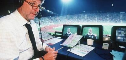 Champions League: Die Fußball-Königsklasse wandert vom TV zu den Streamingdiensten