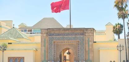 Isabelle Werenfels: Warum Marokko eine Berliner Forscherin attackiert