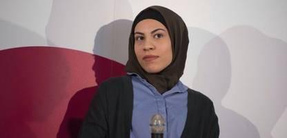 WDR: Nemi El-Hassan soll »Quarks« vorerst nicht moderieren