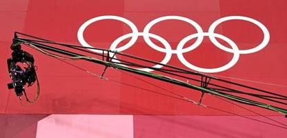 olympische spiele: judoka fethi nourine wollte nicht gegen israeli kämpfen – 10 jahre sperre für algerier
