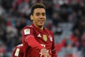 Champions League: Süle ersetzt Hernandez in Bayern-Abwehr - Musiala für Gnabry