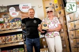 Höhle der Löwen: Zuschauer stürmen Online-Shop von Frau Poppes
