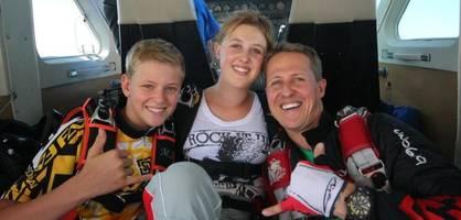 Michael Schumachers Vermächtnis