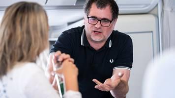 FIU-Ermittlungen: Ermittlungsverfahren gegen Scholz' Staatssekretär
