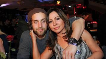 Beziehungs-Aus: Simone Thomalla und Silvio Heinevetter haben sich getrennt