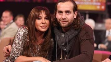 Simone Thomalla & Silvio Heinevetter trennen sich: Bleiben als Freunde verbunden
