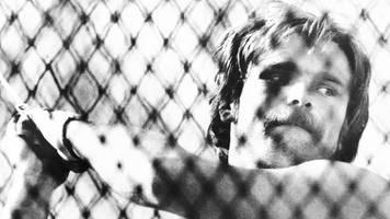 Weltrekordhalter: Sowjetischer Hammerwurf-Olympiasieger Sedych ist tot