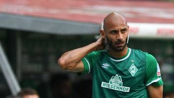 Werder Bremen startet ohne Toprak in die Derby-Woche
