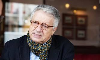 Petritsch: Austria-First-Politik zu Afghanistan ist blamabel [premium]