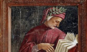 Warum Dante für die Italiener so wichtig ist [premium]